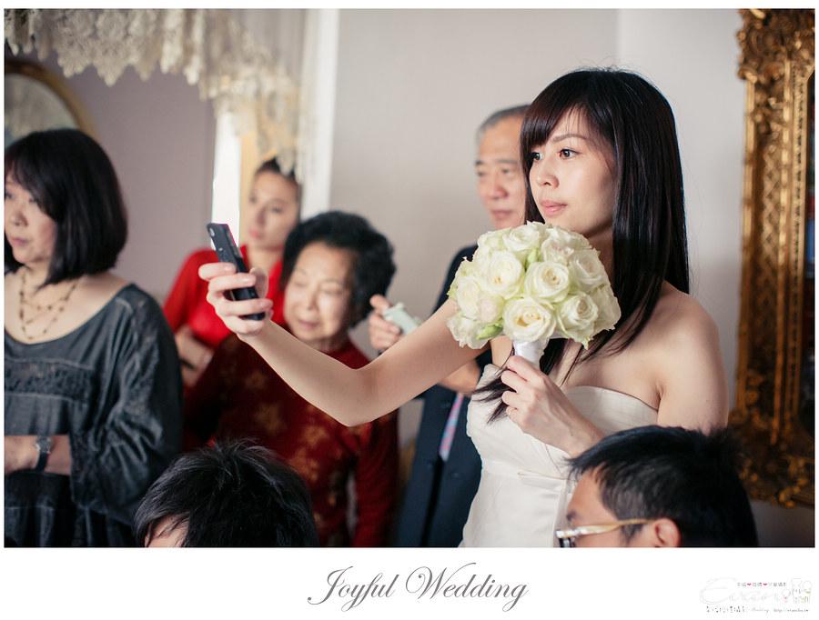Sam &  Eunice Wedding _0036