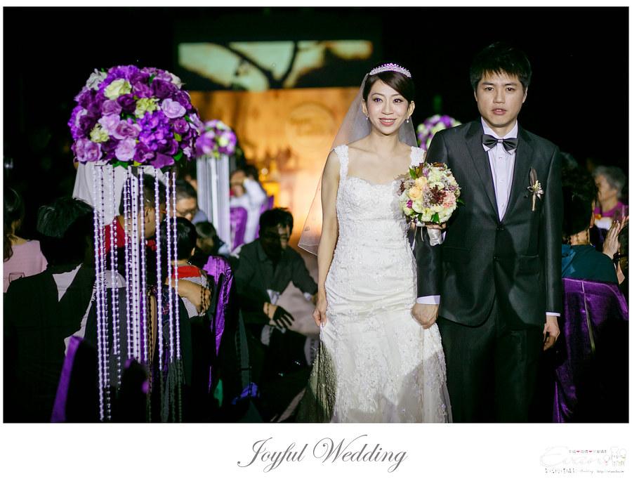 Sam &  Eunice Wedding _0197