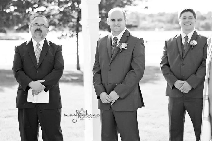 Outdoor-Wisconsin-Wedding-34