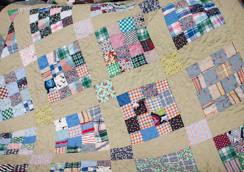 CustomQuilt1-2