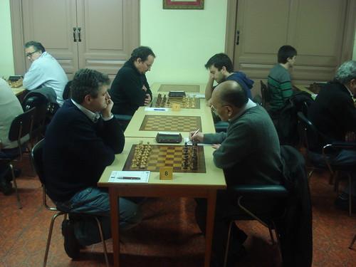 20130126_BCN-UGA vs GEVACEA_02