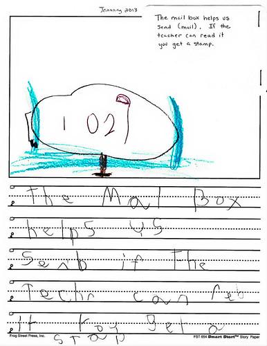mailbox_journaling.jpg