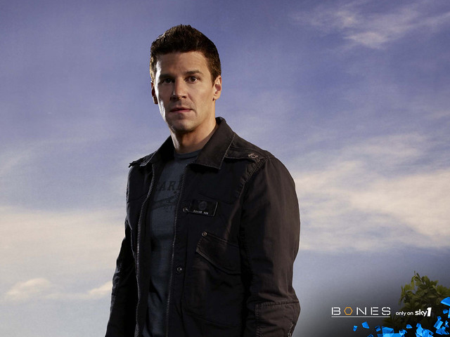 1280x960_Bones_wallpaper_booth