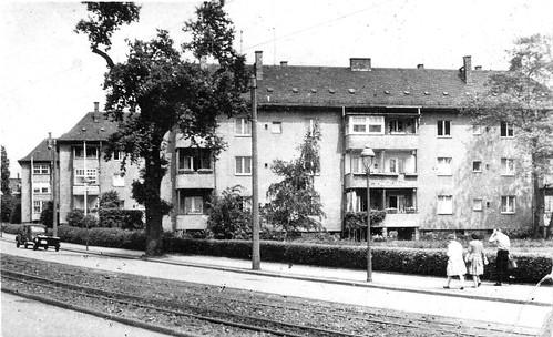 orthstr 09131 chemnitz hilbersdorf. Black Bedroom Furniture Sets. Home Design Ideas