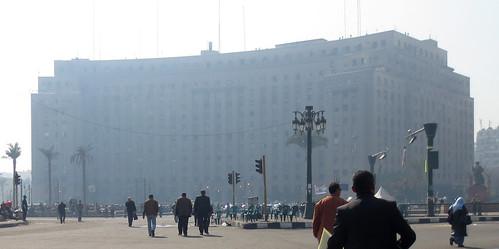 EgyptVisa-1-2