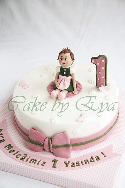 1thbirthdaycake1-Azra