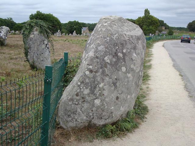 Week 06 - Stone
