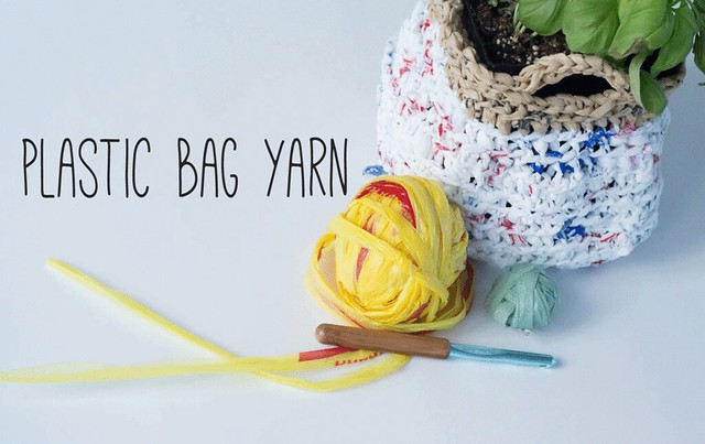 plastic-yarn-2-(1-of-1)