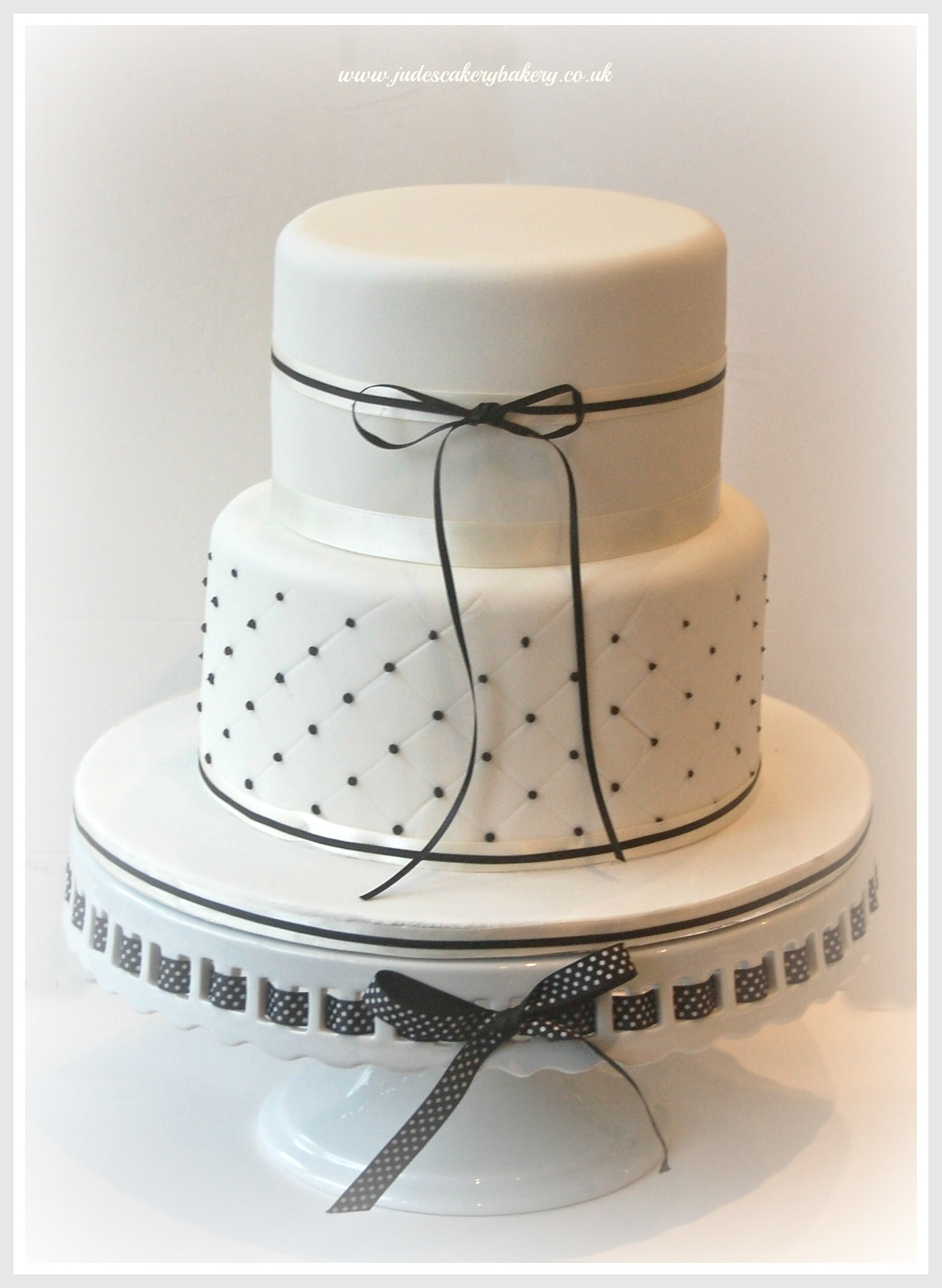 Remarkable Wal Mart Wedding Cakes Pictures Inspirations – Dievoon