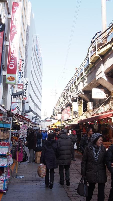 Tokyo Honeymoon 2013_day04_119