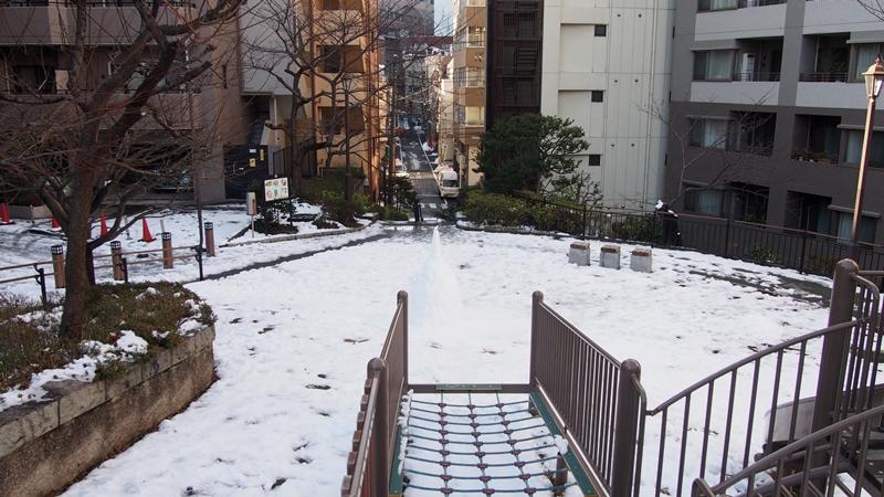 Tokyo Honeymoon 2013_day04_176