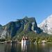 Konigsee-20120918_2455