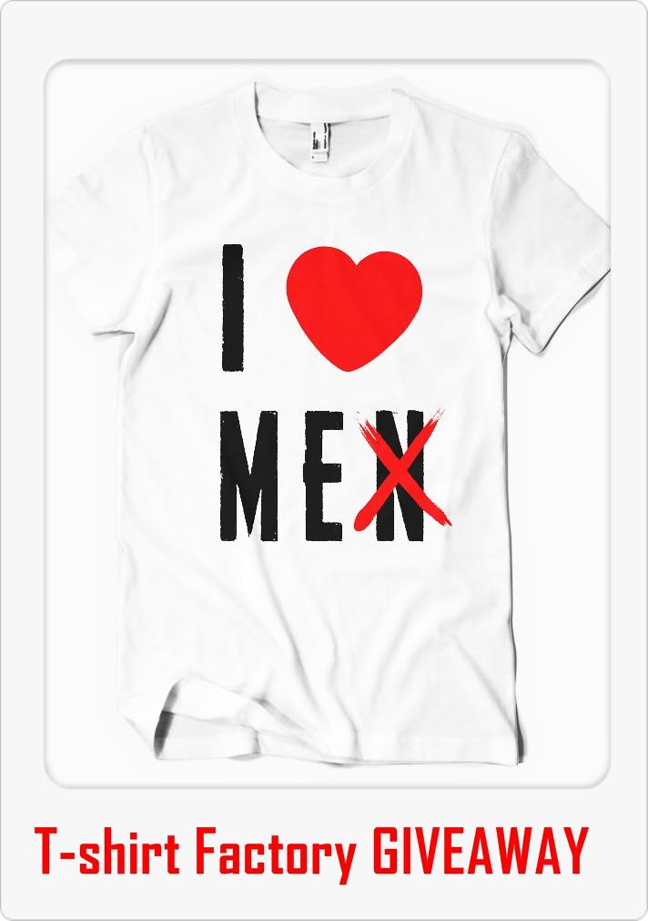 I-love-me13390720244fd09e180ba71
