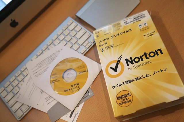Norton Antivirus App For Iphone