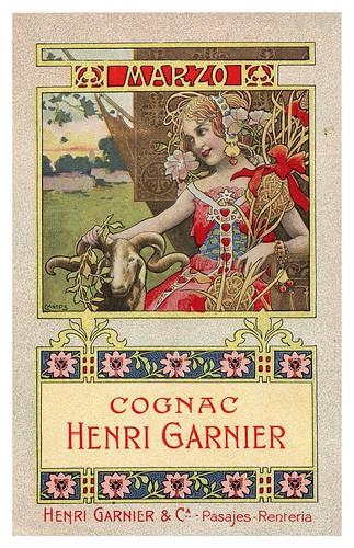 023-Postal Garnier-Gaspar Camps- Via galeriadimatges-galderich