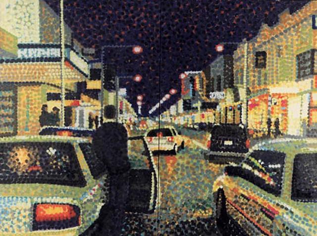 Neon_Street_Scene