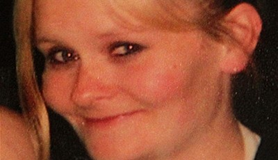 Coca-Cola zabila na Novém Zélandě matku osmi dětí (+ VIDEO)