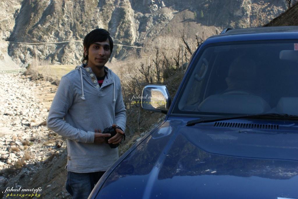 Muzaffarabad Jeep Club Neelum Snow Cross - 8468248103 654ffd31a0 b