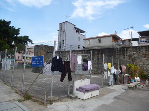 HK13-Territoires2-Kat Hing Wai village (12)