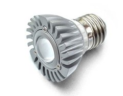 LED Spotlight-WS-SL1x3WE27-01
