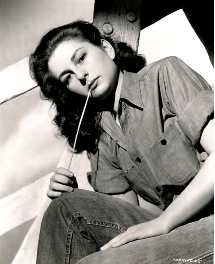Amy Hill born May 9, 1953 (age 65) picture