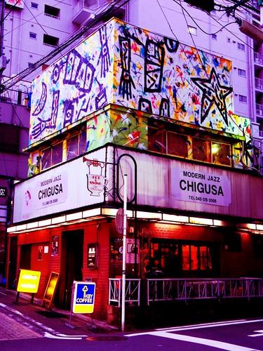 20130217_KAMAKURA_04