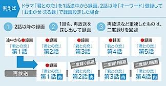 y_BDZ-EX3000_004_1.jpeg