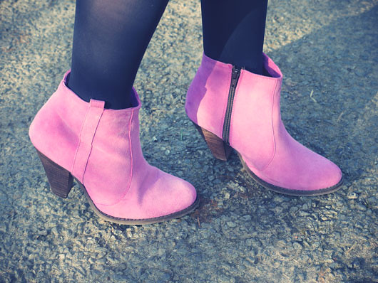 pink-flamingos3