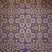 marrakech_20130215_0046