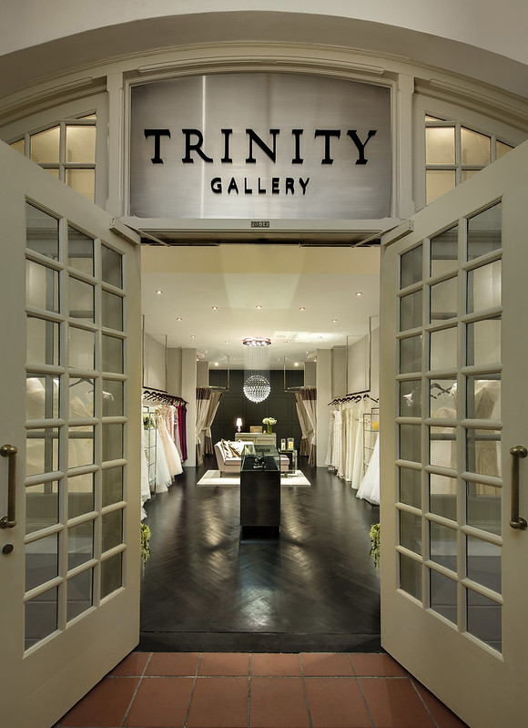 Trinity Gallery Boutique (1)