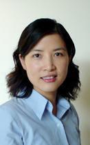 Xin Wang, Professor at Brandeis International Business School