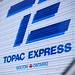 Small photo of Topac Express
