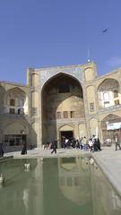 Imam Square