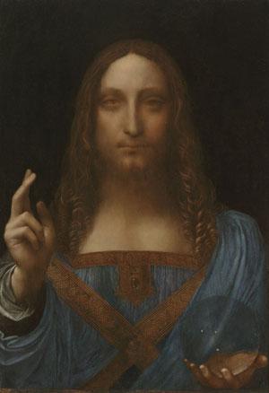 Leonardo-da-Vinci2