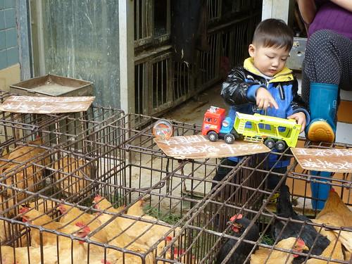 Guangdond-Guangzhou-Auberge-Quartier (28)