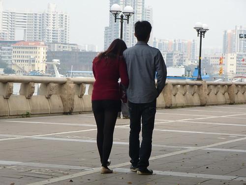 Guangdond-Guangzhou-Promenade (45)