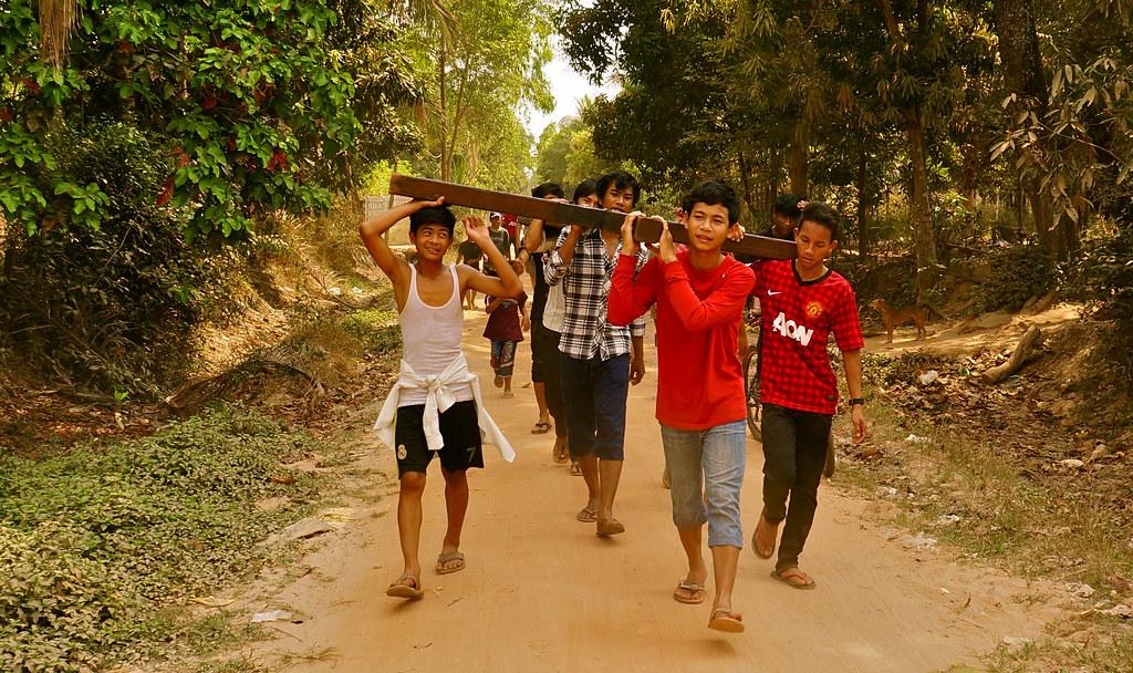 Cambodia Image56