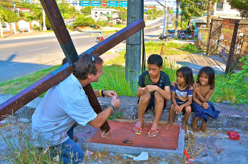 Cambodia Image52