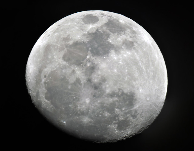 Moon_Panorama22-Feb-2013.jpg