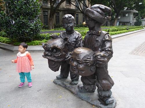 Guangdond-Guangzhou-Shamian (68)