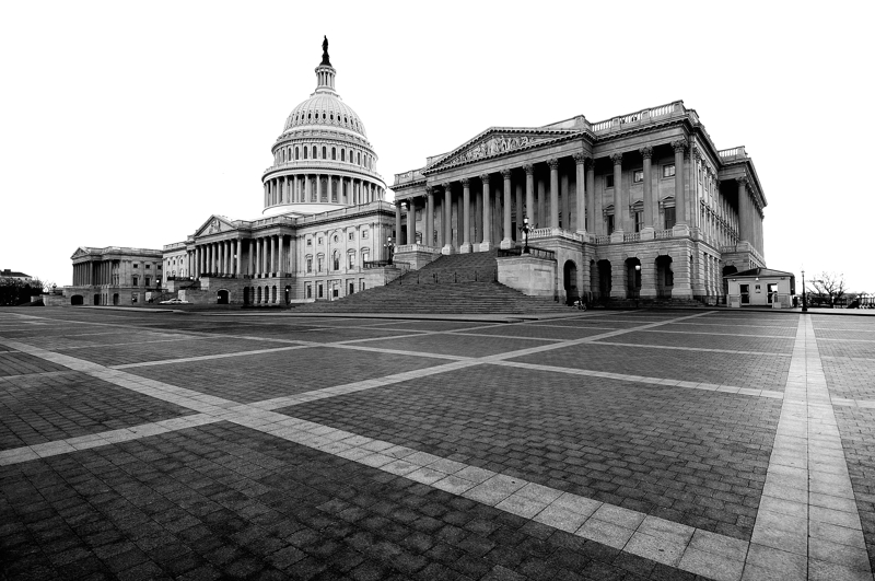 Blog240213-Washington-Feb13-035-BW