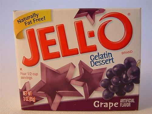 american-kraft-grape-flavour-jello-387-p