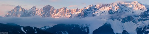 winter panorama austria österreich location berge schladming dachstein landschaft steiermark sonstige ennstal rohrmoos