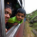 Train ride -13
