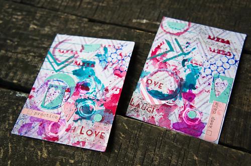 ATC - love