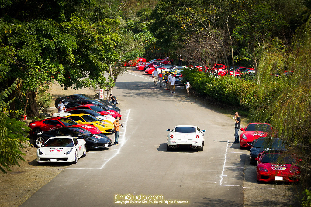 2012.10.25 Ferrari Rally 4th-158