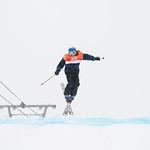 8511514348 485c6c3736 q Album Ski Bromont 2013