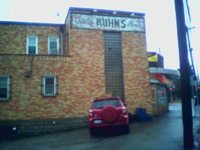 Kuhn's Quality Foods