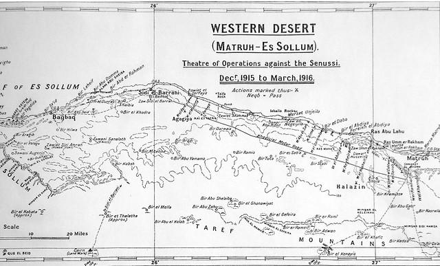 07 A4 Map of Western Desert copy