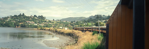 house_19930331_NZ04_020.jpg